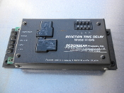 Dedenbear Reaction Time Delay Boxes RTD6